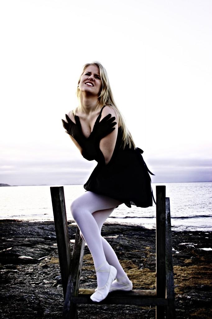 Foto: Maren Høyland