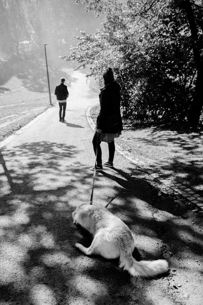 Foto: Hans Bugge