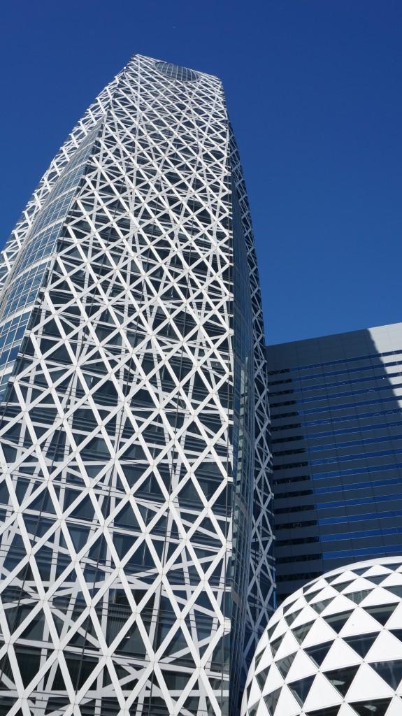 Foto: Ruriko Hayakawa
